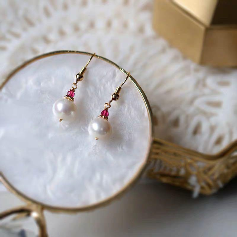5 Tips To Help You Purchase Your Desired Jewelry Online